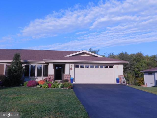 HEDGESVILLE, WV 25427 :: The Piano Home Group