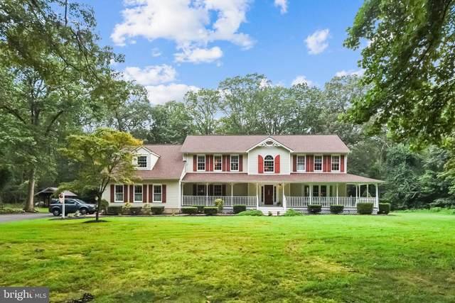 8230 Bodkin Avenue, PASADENA, MD 21122 (#MDAA442772) :: John Lesniewski | RE/MAX United Real Estate