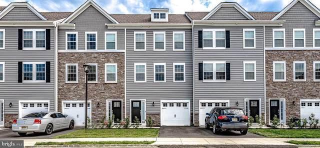 9 Turin Way, MOUNT LAUREL, NJ 08054 (#NJBL378820) :: Colgan Real Estate