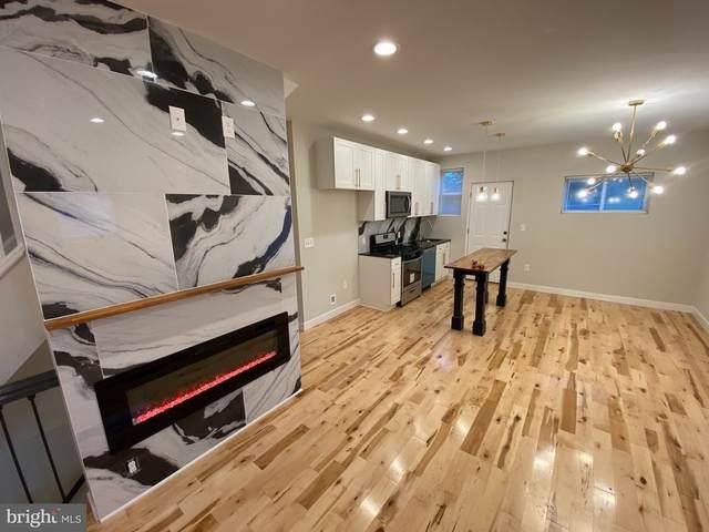 5654 Angora Terrace, PHILADELPHIA, PA 19143 (#PAPH923004) :: Jim Bass Group of Real Estate Teams, LLC