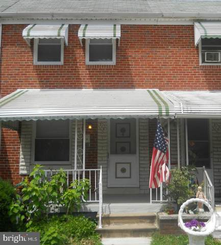 318 Grovethorn Road, MIDDLE RIVER, MD 21220 (#MDBC502544) :: SURE Sales Group