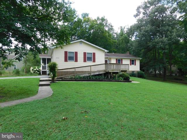 23162 Old Pine Court, CALIFORNIA, MD 20619 (#MDSM171072) :: LoCoMusings
