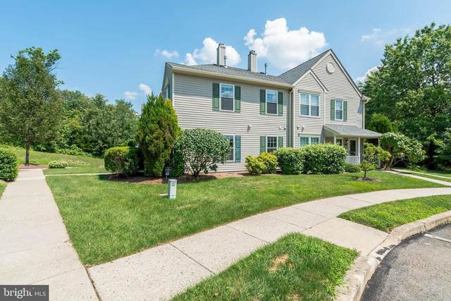 236 Cobblestone Court, COLLEGEVILLE, PA 19426 (#PAMC659416) :: Charis Realty Group