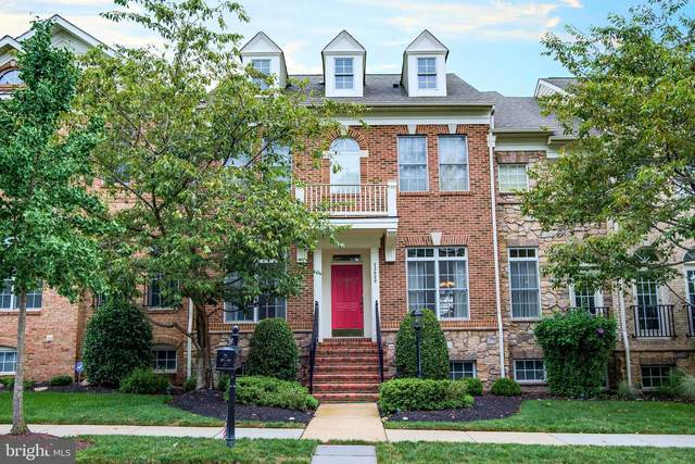 43600 Canal Ford Terrace, LEESBURG, VA 20176 (#VALO418402) :: Pearson Smith Realty