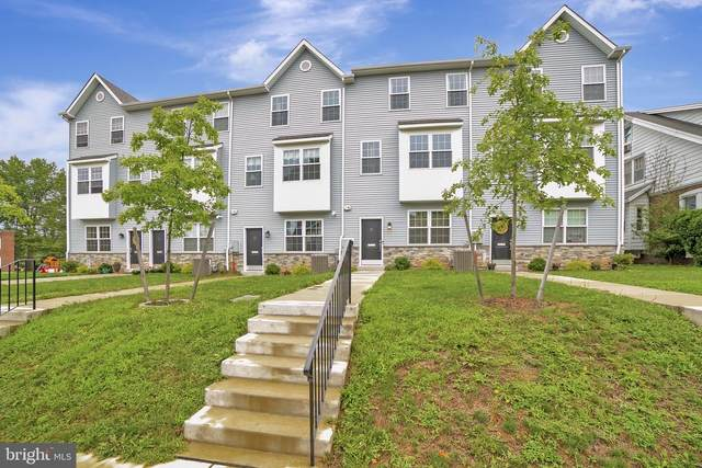 25 E 5TH Street, LANSDALE, PA 19446 (#PAMC659426) :: The Toll Group