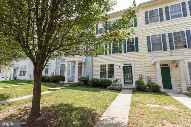 3257 Stanton Road SE, WASHINGTON, DC 20020 (#DCDC481356) :: Colgan Real Estate