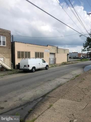 1611-15 S 29TH Street, PHILADELPHIA, PA 19145 (#PAPH923174) :: John Smith Real Estate Group