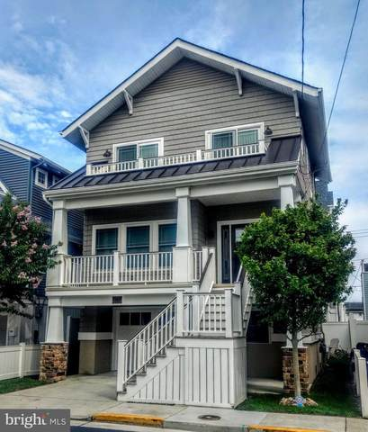 1359 Tioga Terrace, OCEAN CITY, NJ 08226 (MLS #NJCM104336) :: Jersey Coastal Realty Group