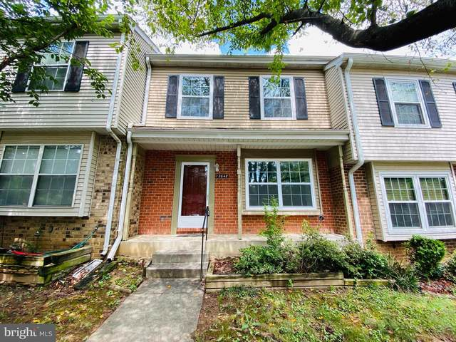 12648 Black Saddle Lane, GERMANTOWN, MD 20874 (#MDMC720230) :: Advon Group