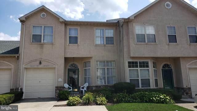 615 Manor Drive, HORSHAM, PA 19044 (#PAMC659452) :: The Dailey Group