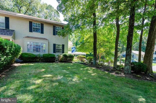 365 Ellenham Court, SEVERNA PARK, MD 21146 (#MDAA442852) :: ExecuHome Realty