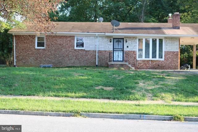 8802 Oak Lane, FORT WASHINGTON, MD 20744 (#MDPG577098) :: John Lesniewski | RE/MAX United Real Estate