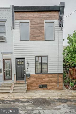 3034 Titan Street, PHILADELPHIA, PA 19146 (#PAPH923238) :: The Toll Group