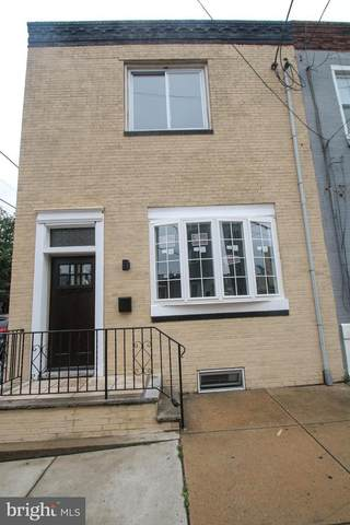 1144 S 22ND Street, PHILADELPHIA, PA 19146 (#PAPH923242) :: Charis Realty Group