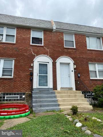 1625 E Gowen Avenue, PHILADELPHIA, PA 19150 (#PAPH923248) :: The Toll Group