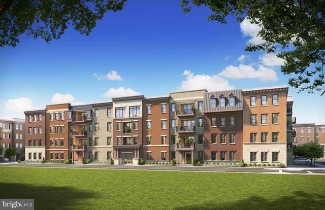 23630 Havelock Walk Terrace #203, ASHBURN, VA 20148 (#VALO418440) :: Bic DeCaro & Associates