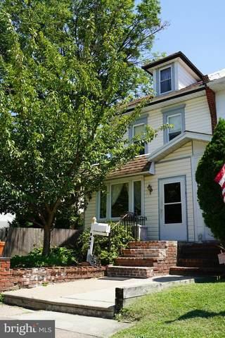 9625 Banes Street, PHILADELPHIA, PA 19115 (#PAPH923270) :: Certificate Homes