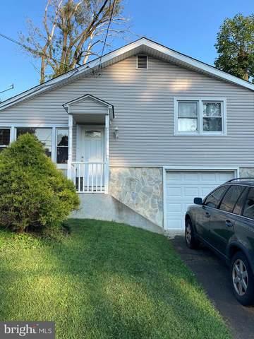 235 N North Hills Avenue, GLENSIDE, PA 19038 (#PAMC659476) :: Tessier Real Estate