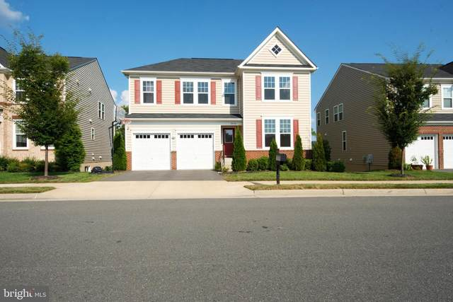 24690 Salmon River Place, ALDIE, VA 20105 (#VALO418452) :: The Piano Home Group