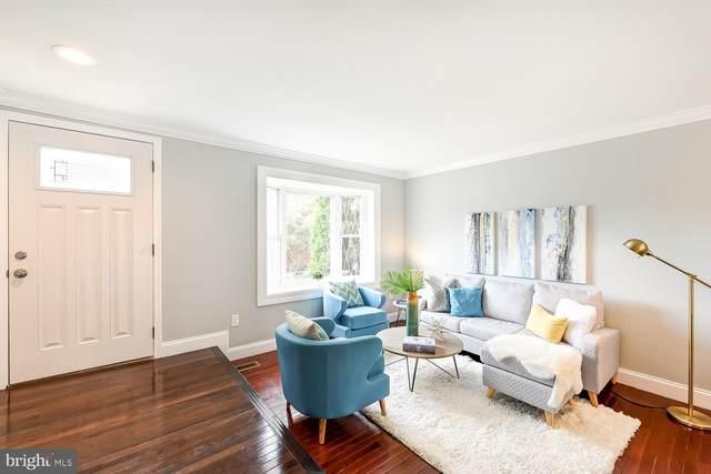 1028 Barnaby Terrace SE, WASHINGTON, DC 20032 (#DCDC481418) :: John Lesniewski | RE/MAX United Real Estate