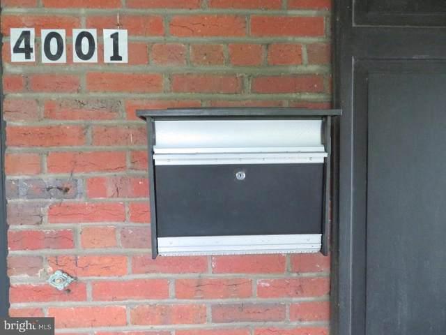4001 Warren Street NW, WASHINGTON, DC 20016 (#DCDC481428) :: John Lesniewski | RE/MAX United Real Estate