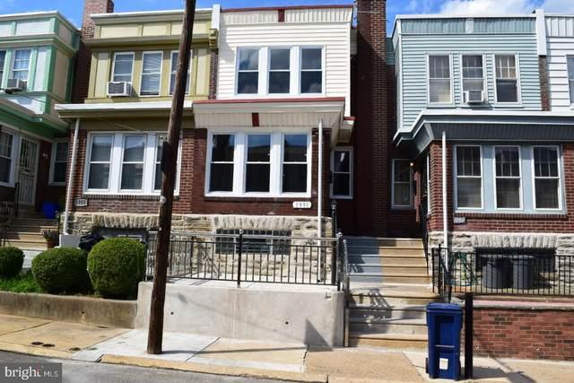 1991 Elston Street, PHILADELPHIA, PA 19138 (#PAPH923322) :: Certificate Homes