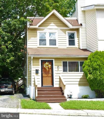 17 Wildwood Avenue, MORTON, PA 19070 (#PADE524576) :: ExecuHome Realty