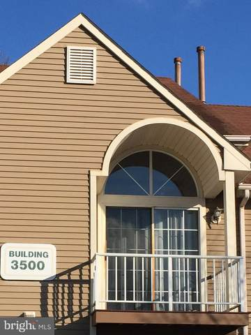 3502-B Ramsbury Court, MOUNT LAUREL, NJ 08054 (#NJBL378902) :: LoCoMusings