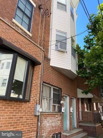 1620 S 7TH Street, PHILADELPHIA, PA 19148 (#PAPH923414) :: LoCoMusings