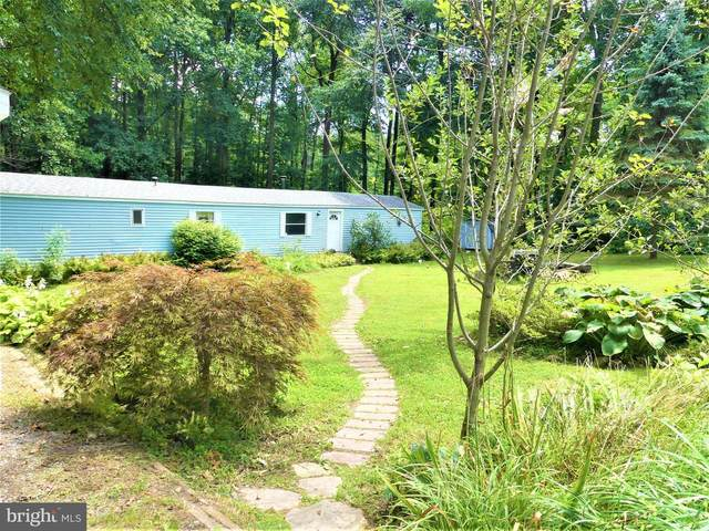 220 Barons Hill Road, HONEY BROOK, PA 19344 (#PACT513350) :: Nexthome Force Realty Partners