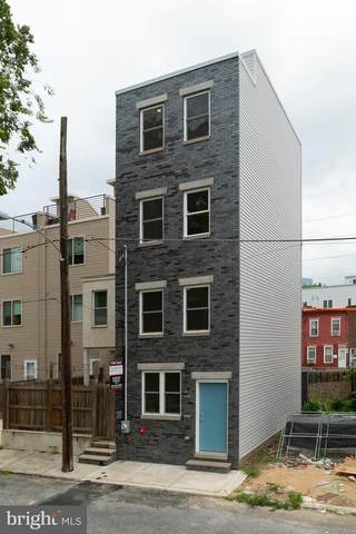 2535 Annin Street, PHILADELPHIA, PA 19146 (#PAPH923444) :: ExecuHome Realty
