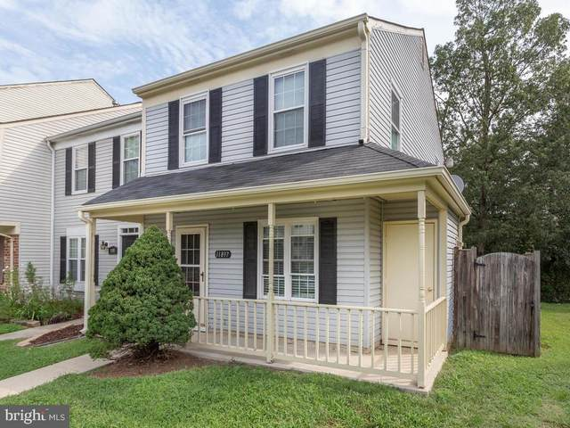 11897 Homestead Place, WALDORF, MD 20601 (#MDCH216478) :: Great Falls Great Homes