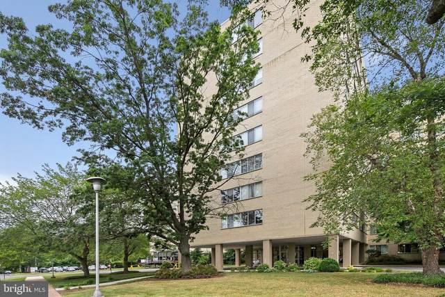 6621 Wakefield Drive #317, ALEXANDRIA, VA 22307 (#VAFX1147446) :: The Piano Home Group