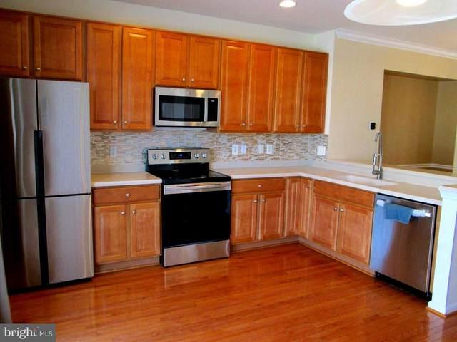 2665 Merlin Court, ODENTON, MD 21113 (#MDAA443028) :: Corner House Realty