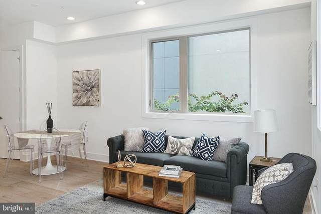 927-31 N Front Street #5, PHILADELPHIA, PA 19128 (#PAPH923702) :: The Lux Living Group