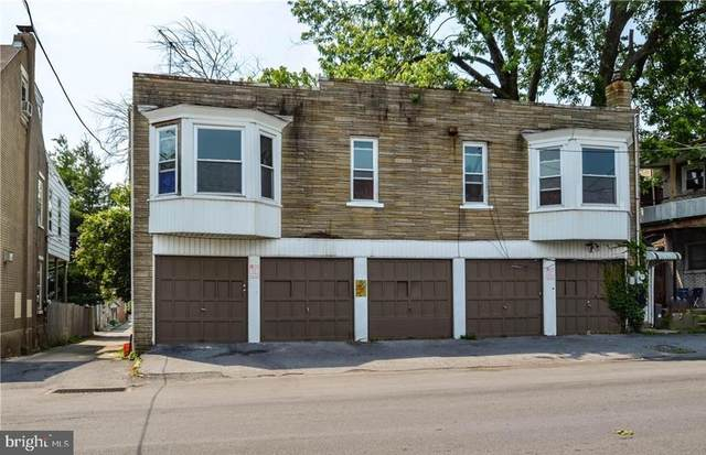 1042 W Chew Street, ALLENTOWN, PA 18102 (#PALH114762) :: ExecuHome Realty