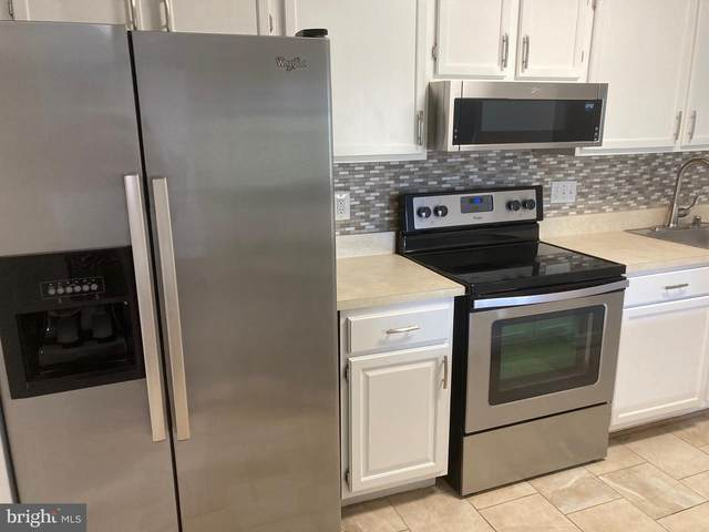 6700 Saint Ignatius Drive #8202, FORT WASHINGTON, MD 20744 (#MDPG577296) :: Lucido Agency of Keller Williams
