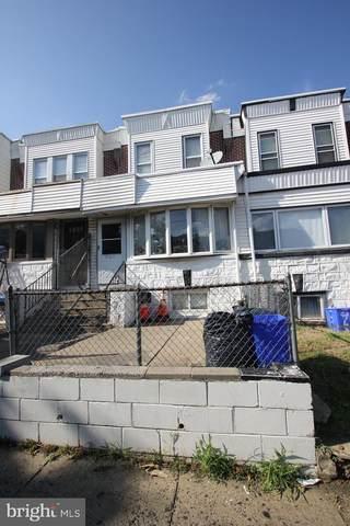961 E Ontario Street, PHILADELPHIA, PA 19134 (#PAPH923890) :: ExecuHome Realty