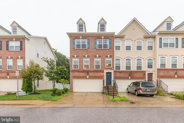 7121 Williams Grove, GLEN BURNIE, MD 21060 (#MDAA443082) :: The Piano Home Group