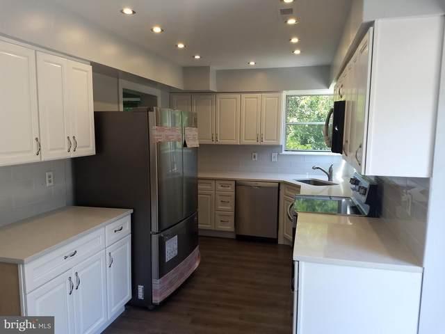 7810 Old Litchfield Lane, ELLICOTT CITY, MD 21043 (#MDHW283652) :: Revol Real Estate