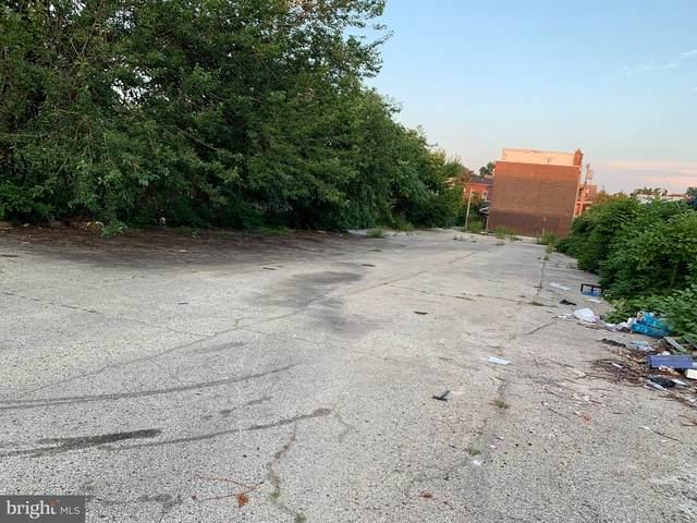 4335 Frankford Avenue, PHILADELPHIA, PA 19124 (#PAPH923940) :: LoCoMusings