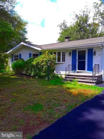 2 Autumn Lane, EWING, NJ 08638 (#NJME300010) :: Tessier Real Estate