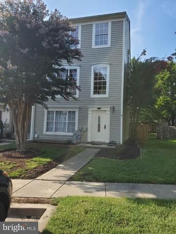 2555 Ambling Circle, CROFTON, MD 21114 (#MDAA443108) :: Arlington Realty, Inc.