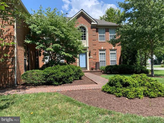 7510 Seventeenth, EASTON, MD 21601 (#MDTA138910) :: RE/MAX Coast and Country