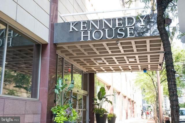 1901 John F Kennedy Boulevard #2515, PHILADELPHIA, PA 19103 (#PAPH924004) :: LoCoMusings