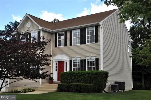 45881 Ketch Court, LEXINGTON PARK, MD 20653 (#MDSM171132) :: Corner House Realty
