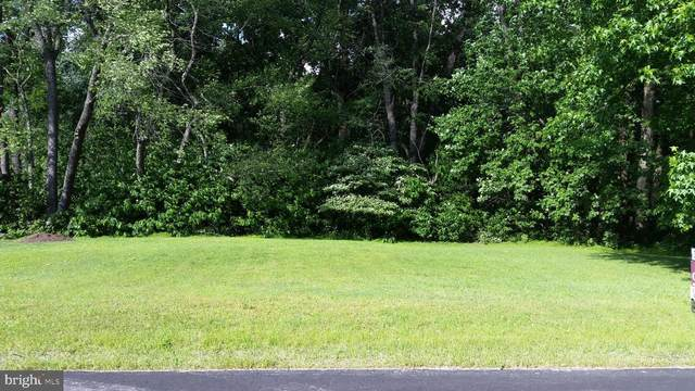 Lot 7 Little Britain Rd., NOTTINGHAM, PA 19362 (#PALA168222) :: The Joy Daniels Real Estate Group