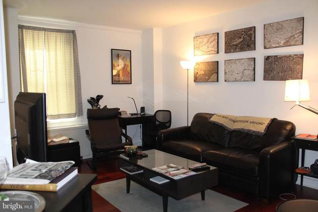 219-29 S 18TH Street #904, PHILADELPHIA, PA 19103 (#PAPH924046) :: The Lux Living Group