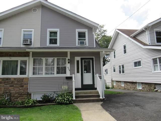 664 Seneca Avenue, NORWOOD, PA 19074 (#PADE524760) :: A Magnolia Home Team