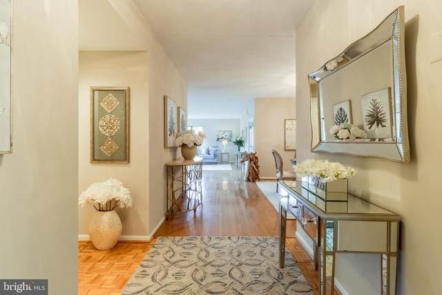 1100-UNIT Lovering Avenue #112, WILMINGTON, DE 19806 (#DENC506954) :: Jim Bass Group of Real Estate Teams, LLC